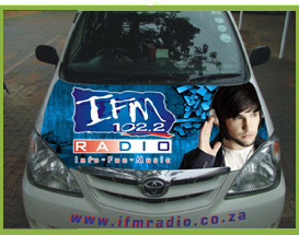 http://muse.ifmradio.co.za/tablet/index.html