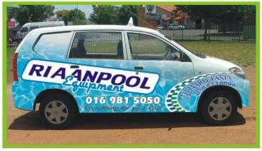 http://www.riaanpool.co.za/