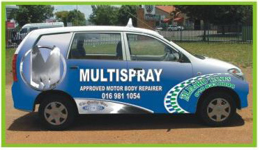 http://www.multispray.co.za/